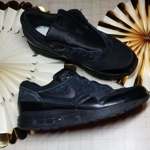 Nike Air Max For Clean Up size 10.5